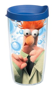 Tervis tumbler beaker