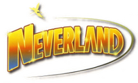 Neverlandkh1logo