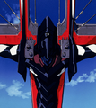 Eva-03 transport (NGE).png