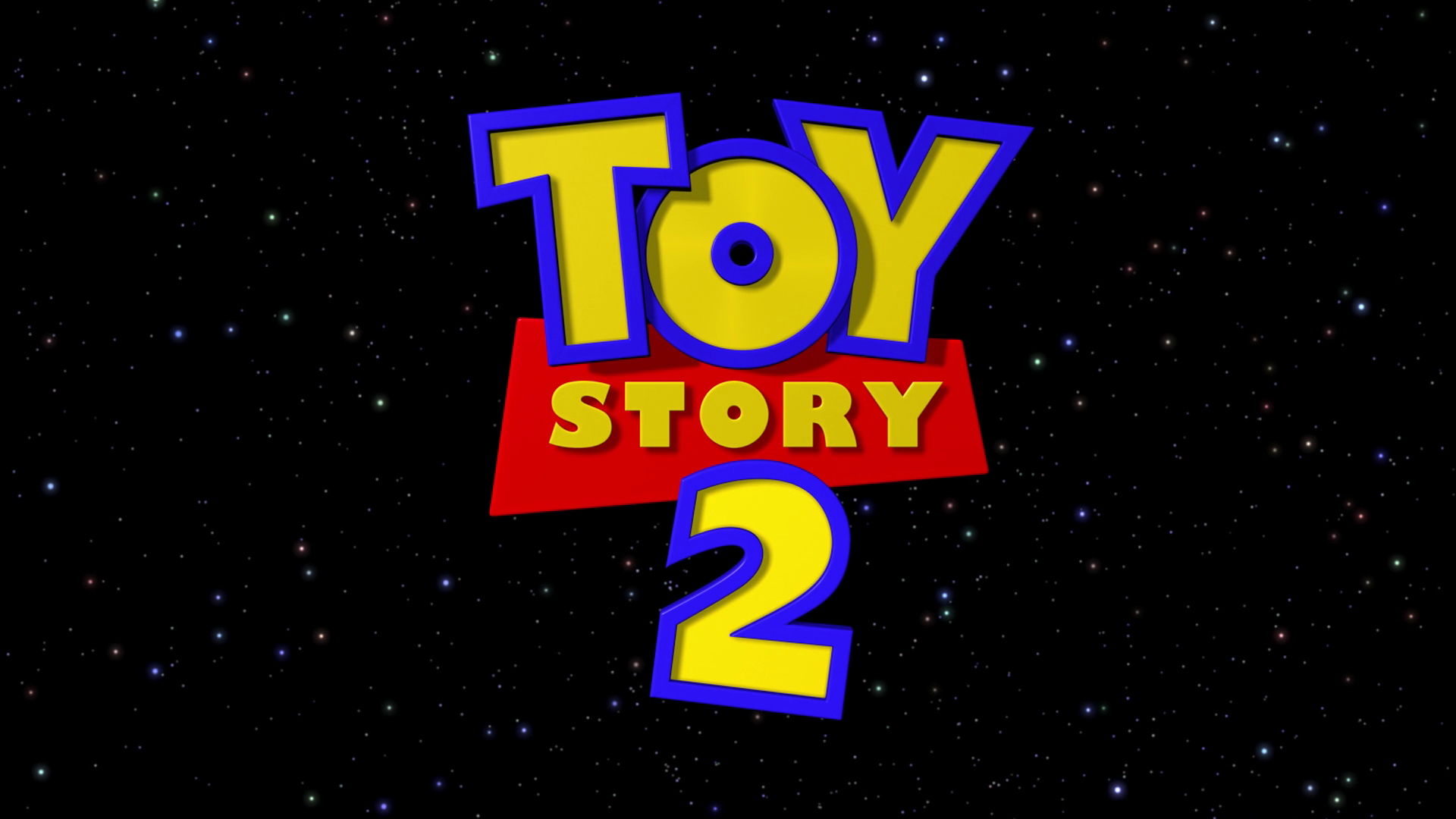 Toy Story 2 - Pixar Wiki - Disney Pixar Animation Studios
