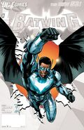 Batwing Vol 1-0 Cover-2 Teaser