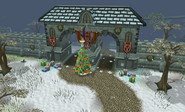 Christmas GE