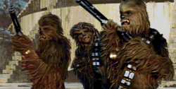 WookieeRegiment-SWR