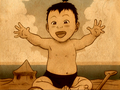 Baby Ozai.png