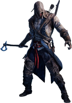 V-ACIII-Connor