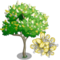 Japanese Lilac Tree-icon