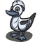 Smew-icon