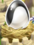 Penguin Dragon Egg.png