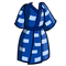 Yukata Male Costume-icon