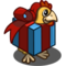 Present Chicken-icon