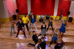 The-glee-project-2-episode-202-024