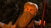 Lego-lord-official-the-rings-video-game-1