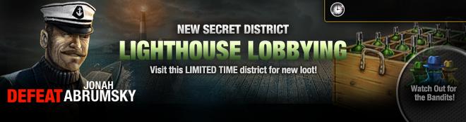 SecretDistrict-14-LighthouseLobbying.png