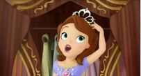 Sofia the first movie - copia