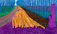 David-hockney-winter-timb-007