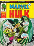 Mighty World of Marvel Vol 1 171