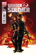 Winter Soldier Vol 1 7