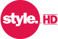 Style HD logo