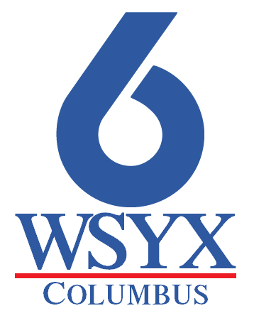 WSYX - Wikipedia