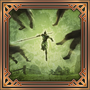 Dynasty Warriors 7 - Xtreme Legends Trophy 15