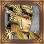 Dynasty Warriors 7 - Xtreme Legends Trophy 22