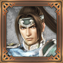 Dynasty Warriors 7 - Xtreme Legends Trophy 23