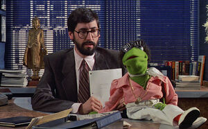 TMTM-JohnLandis-and-Kermit
