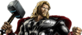 Thor Dialogue 3.png