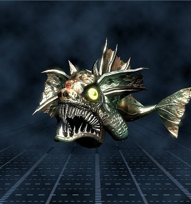 http://images2.wikia.nocookie.net/__cb20120616070332/serioussam/ru/images/8/88/Reeban_Electro-Fish_HD.jpg