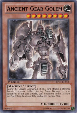 AncientGearGolem-BP01-EN-R-1E