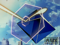 Ramiel AT Field.png