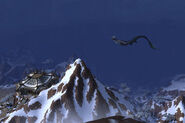 Neverest Pinnacle-Peak of Serenity-White Tiger screenshot