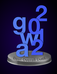 Best Overall Duet copy