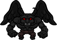 Satan1 resize