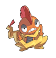 Scrafty Conquest.png