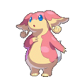 Audino Conquest.png