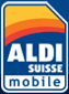 Aldi-mobile-sign