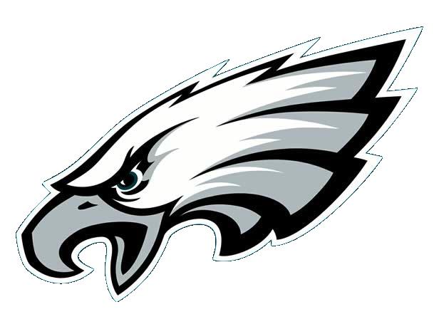 Eagle logo png - photo#1