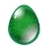 Rattle snake dragón egg.png