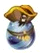 Pirata del dragón Egg.png