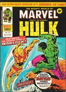 Mighty World of Marvel Vol 1 191