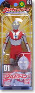 01ultraman