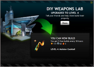 DIYWeaponsLabLevel4