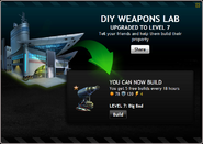 DIYWeaponsLabLevel7