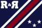 R&amp;Rwarflag