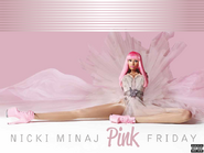 Pink Friday booklet1