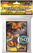 Sleeve-Monster-RedDragonArchfiend-JP