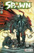Spawn Vol 1 135