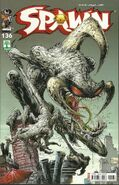 Spawn Vol 1 136