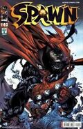 Spawn Vol 1 142